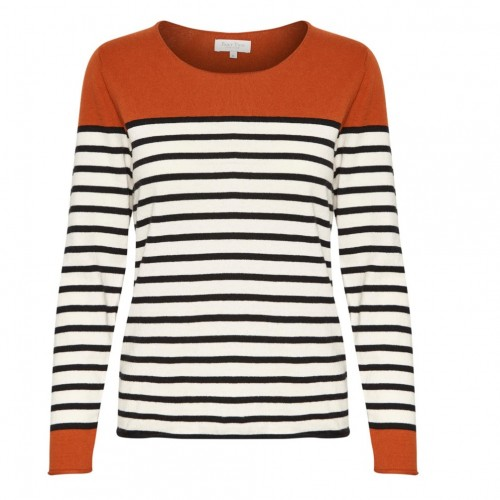 Part Two - Mosta Pullover - 30303552